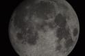 今年的中秋月特別……