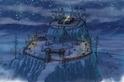《軒轅劍外傳─漢之雲》觀星台VS.中國古代天文台
