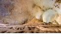 探險直擊:深入世上最大洞穴