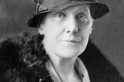 母親節一百週年:它不為人知的黑暗歷史