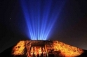 Assalam—埃及星空下的千年劇院