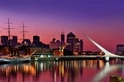 《全球220大最佳旅遊城市》:阿根廷 布宜諾斯艾利斯