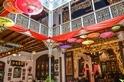 東西方文化的完美融合—僑生博物館