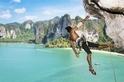 【驚豔泰國】出發吧!來趟泰刺激的自然冒險