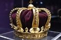 酷知識測驗:皇室懂多少