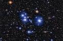 一窺宇宙中的璀璨藍鑽