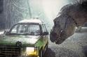專家:《侏羅紀世界》的恐龍……落伍啦