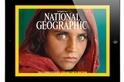 《國家地理》雜誌獲美國國家雜誌獎肯定
