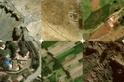 從太空看古代遺址