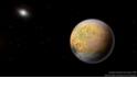 冥王星外發現新天體,暗示可能有神秘「X行星」存在!
