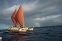 古老航海之旅