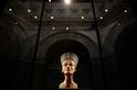 酷知識測驗:探秘古埃及