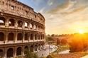 世界遺產巡禮─義大利