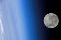 月亮竟然帶電?滿月更是電力十足!