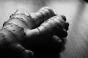 歷史上薑的療效,早在2500年前就被發現!