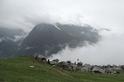 治理阿爾卑斯山:從牧草地到瑞士的共有資源典範