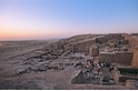 拯救敘利亞 失落的古城