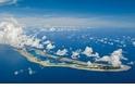 影像藝廊:南萊恩群島