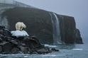 極北之境:法蘭士約瑟夫群島