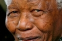 曼德拉的一生影像回顧