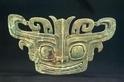 三星堆文化入刻《軒轅劍外傳─天之痕》巴蜀古王墓