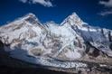 尼泊爾強震是否改變了聖母峰的高度?