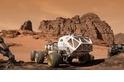 《絕地救援》中真實的NASA科技