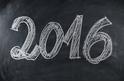 【年度榜單】2016年度十大科學突破