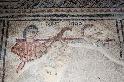 1500年前的馬賽克揭露摩西的「間諜行動」