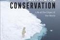 地球上最嚴酷之地的「極端保育」