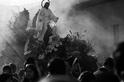 瓜地馬拉:聖週遊行