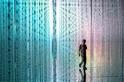 數位藝術博物館