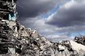 101自然教室:認識地震