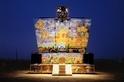 屬於臺灣的舞台──沈昭良鏡頭下的幻影現實
