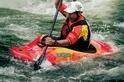 輕艇不只點水,還要深入精確!