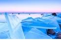 北歐極地凍感之旅