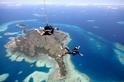 斐濟跳島趣  收藏一顆顆絕美的南太平洋珍珠!