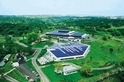 珍惜每一分資源 日本綠色企業樹立環保新典範