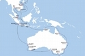 跟著旅遊分享家 看見南半球的美好