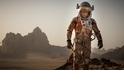 《絕地救援》——分秒必爭的生存之戰