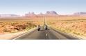 美國66公路騎士 長征夢想之旅