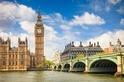親炙英國攝政大學 旅遊學習蔚為風潮
