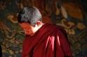 崇敬西藏之美
