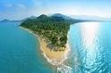 悅榕庄:體驗蘇美島的奢華