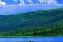 《一生必遊的500聖地之旅》美國阿拉斯加州 德納利國家公園