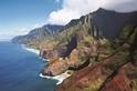 《全球400大最佳旅遊體驗》夏威夷群島