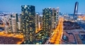 《全球220大最佳旅遊城市》:最佳環保智能城市