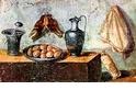古羅馬人的盛宴