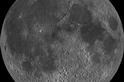 地質學家也震驚,月球地質可能依然活躍!
