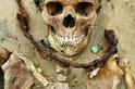 異類的骨骸